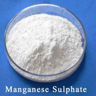 Chem One, Manganese Sulfate, plant nutrition, water soluble