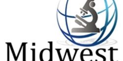 midwest labs logo
