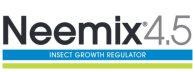 Cerris, Neemix 4.5, plant protection, Azadirachtin, insect growth regulator