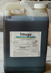 Certis, Trilogy, plant protection, 70% Hydrophilic Neem Oil, fungicide, miticide, insecticide