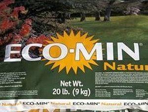 Eco-Min