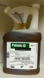 Pyganic Crop Protection EC 5.0%