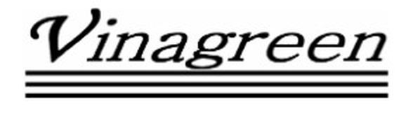 vinagreen, vinegar 20%