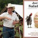 Salatin's Order vs Wildness