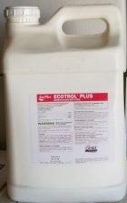 Keyplex Ecotrol Plus, insecticide, miticide