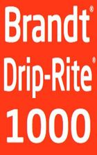 Brandt Drip Rite - featured image