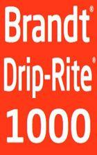 Brandt Drip Rite - featured image